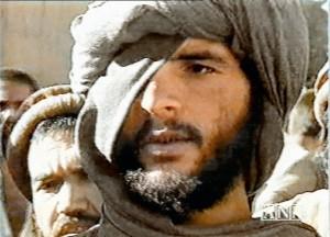 El gobierno afgano reveló la noticia de la muerte del mulá Omar un día antes de que sus enviados debieran viajar a Pakistán para una segunda ronda de conversaciones de paz con funcionarios talibanes. Taliban Leader Mullah Omar
