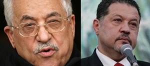 Yasser Abbas, hijo que el líder palestino Mahmoud Abbas, tiene previsto sucederle a su padre como líder palestino. De esta manera, Mahmoud Abbas espera mantener el control de la circulación de los palestinos en manos de su dinastía. Su hijo, de 52 años de edad, quien fue nombrado así en honor del fallecido Yasser Arafat, se trasladó desde Ramala a Canadá en 1997 y construyó una carrera en los negocios.