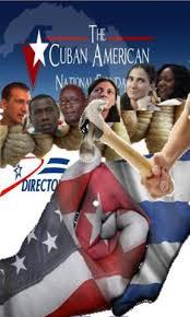 La USAID fue por años la agencia encargada de entregar la mayor parte de los fondos destinados a lograr un cambio democrático en Cuba, aunque en febrero de 2014 quedó excluida de los $17.5 millones consignados para programas por la democracia en Cuba, en medio de quejas de disputas políticas partidistas y de que la agencia ha manejado esos programas de modo erróneo.