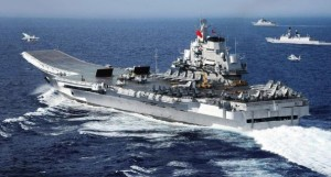 china-cv-16-liaoning-aircraft-carrier-pla-navy-j-15-flying-shark-takeoff-2