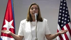 La directora general para Estados Unidos del Ministerio de Relaciones Exteriores de Cuba, Josefina Vidal, explicó este jueves en entrevista exclusiva con teleSUR que durante la Comisión Bilateral celebrada el 11 de septiembre entre los dos países, se identificaron tres bloques de temas que guiarán la agenda de negociaciones.