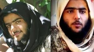 El grupo Ahrar Al-Sham, antiguamente apadrinado por Kuwait, está hoy ampliamente financiado por Turquía y dirigido por oficiales de ese país, es evidente que los bombardeos rusos contra ese grupo constituyen una advertencia para el presidente turco Recep Tayyip Erdogan. Turquía es refugio de la Hermandad Musulmana, en lo cual sustituyó a Qatar. Foto: Abu Badr al-Najdi, un líder saudí del grupo terrorista Ahrar al-Sham.