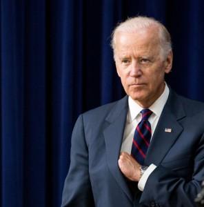 """Biden filtra el último deseo de su hijo: """"La Casa Blanca no debería volver a los Clinton y que el país estaría mejor con los valores de Biden """"."""