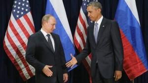Y ese es el OBJETIVO CENTRAL en el plan de Putin. Profundizar e incrementar AL EXTREMO las operaciones de exterminio contra la YIHAD TERRORISTA SUNÍ para tomar el CONTROL MILITAR Y POLÍTICO de Siria. Y desde allí NEGOCIAR DESDE UNA POSICIÓN DE FUERZA. Hace 25 años que el estratega semi calvo de mirada gélida juega al ajedrez geopolítico y militar. Y Putin TIENE UN PLAN.