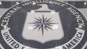 la DIM de hecho había enviado a los soldados una advertencia por escrito acerca de los posibles intentos de reclutamiento de la CIA.Pero el representante se negó a discutir el  por qué la CIA fue mencionada en la carta, o por qué la advertencia fue emitida la semana pasada.