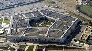 El Departamento de Defensa de Estados Unidos ha estado compartiendo en secreto de inteligencia con el gobierno sirio del presidente Bashar al-Assad, sin autorización de la Casa Blanca