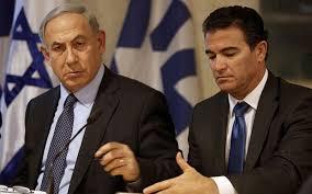 """Yossi Cohen, un alto oficial del Mossad con 30 años en actividades operativas y de inteligencia, ha sido designado por Benjamín Netanyahu, Primer Ministro (PM) de Israel, al cargo de director del Instituto de Inteligencia y Operaciones Especiales (Mossad), la Agencia Nacional de Inteligencia del Estado judío, también conocido como por su acrónimo en el argot de inteligencia como: """"El Instituto""""."""