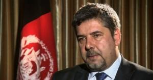 Rahmatullah Nabil estuvo al frente de la Dirección Nacional de Seguridad (NDS) de Afganistán desde 2010 hasta 2012 antes de regresar al puesto en el 2013, mientras que su predecesor, Asadullah Khalid, se recuperaba de lesiones sufridas producto de un intento de asesinato fallido contra él por parte de los talibanes.