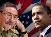 """Referente al aspecto económico, tema en el cual no soy especialista, cabe señalar que la República de Cuba, bajo la administración de Raúl Castro —un líder pragmático más que político— se encamina esta vez a repasar la historia, sin ceder en su línea política, referente a los postulados Marxistas de mantener sólo """"los medios fundamentales de producción"""" y tal como hiciera Lenin, avanzar hacia una Nueva Política Económica (NEP), denominada Capitalismo de Estado, impulsando el trabajo por cuenta propia y el cooperativismo como divisa."""