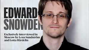 Estados Unidos desplegó un avión, que había sido previamente utilizado para entregas extraordinarias de detenidos por terrorismo, en un intento de capturar el desertor estadounidense Edward Snowden.