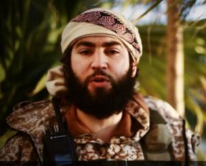 """En los últimos días, la organización terrorista Estado Islámico (o DAESH) ha puesto en marcha una intensa campaña propagandística que apunta al llamado """"Magreb Islámico"""". A través de una serie de videos, hashtags e infografías elaboradas por las productoras audiovisuales de sus diferentes Wilayat (provincias), se mantienen dos ideas fuerza: por un lado, el carácter anti-islámico de los regímenes que gobiernas los países del Magreb, y cómo estos han dejado que se extienda la influencia occidental en la zona."""