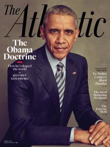 """Codigoabierto360.com. En las elecciones presidenciales del 2008 de Barack H. Obama, ya como candidato por el Partido Demócrata, y durante su campaña de reelección en el 2016 la Lic. Alina Alfonso, nuestra Subdirectora, Especialista en creación de matrices de Opinión Pública Mediática para Campañas por la Gerencia Pública —además de Consultora y Estratega en Comunicación Política— tuvo la visión de confiar en él para dirigir la nación estadounidense, de apoyarlo mediáticamente en un medio tan hostil para los demócratas como es el Sur de la Florida y de efectuar —pro bono— más de cincuenta mil llamadas a votantes registrados en el Condado Miami-Dade a través de sus famosos y conocidos Bancos Telefónicos de Disuasión y Persuasión (BTDP) y de ejecutar seis estratégicas """"esquinas políticas"""" —un """"show"""" conformado por decenas de jóvenes demócratas— en favor del actual presidente (ver campañas políticas en el cabezal de este tabloide digital)."""