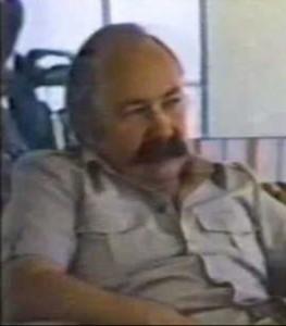 Frank Terpil, un ex agente de la Agencia Central de Inteligencia de Estados (CIA), que desertó a Cuba en 1981 para evitar cargos de conspiración criminal, ha muerto.
