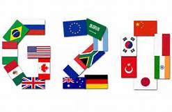 El comunicado del G20 más reciente repite la necesidad de un compromiso de alto nivel para mayor intercambio de información para la lucha contra la financiación del terrorismo. Pero sin una acción para hacer frente a las barreras reales y percibidas para la participación efectiva, en realidad, sería imposible.