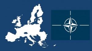 La región europea posee gran importancia para los EEUU y sus ambiciones para hacer de poder global.