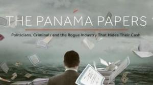 los «Panama Papers» no hará disminuir las malversaciones financieras ni favorecerá las libertades. Más bien sucederá lo contrario. El sistema se contraerá aún más alrededor del Reino Unido, Holanda, Estados Unidos e Israel, para que sólo esos países puedan controlarlo.