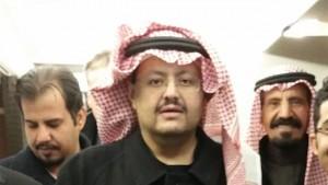 Tres príncipes saudíes críticos al régimen de Al Saud han sido desaparecidos durante el año pasado.