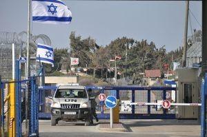 Miles de millones de barriles de petróleo se han descubierto en los Altos del Golán ocupados por Israel, y este descubrimiento en esencia podría convertir al estado hebreo en independiente durante muchas décadas. Estamos hablando de un yacimiento mucho más fácil de explotar que el gigantesco yacimiento gasístico submarino Leviathán. Esta zona está en posesión de Israel después de que se la arrebatara a Siria durante la Guerra de los Seis Días de 1967. El gobierno de Israel considera que los Altos del Golán ahora son parte del territorio israelí, pero las Naciones Unidas no reconoce las reclamaciones de Israel. La ONU aún reconoce la soberanía siria sobre esa área.