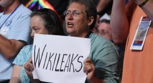 Wikileaks Convencion