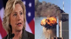 Pero después del 11 de septiembre, Clinton consideró que el Comité de las Fuerzas Armadas era una mejor escuela para su futuro. Para un político que busca afinar sus credenciales de poder duro —una mujer que aspiraba a ser comandante en jefe— era el campo de entrenamiento perfecto. Ella se metió de lleno en la tarea, como un soldado de infantería en un campo de entrenamiento.