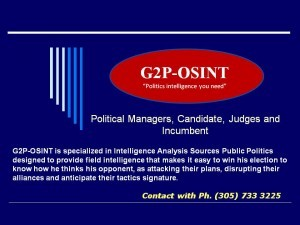 CONSULTORIA-POLITICA-OSINT--300x225 (1)