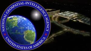 Espionaje Satelital
