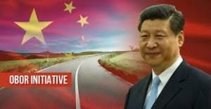 China ha propuesto el OBOR; una espectacular conectividad pan-euroasiática diseñada para configurar un hipermercado de, al menos, 10 veces el tamaño del mercado de Estados Unidos en las próximas dos décadas.