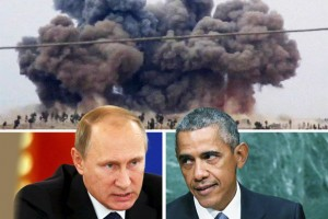 world-war-3-syria-usa-russia-467869