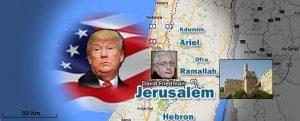 israel_trump