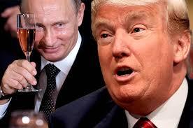 Con el objetivo de influir en los electores para que éstos apoyaran a Donald Trump y dañar la campaña presidencial de Hillary Clinton, Rusia actuó de forma encubierta en las elecciones presidenciales de Estados Unidos. Esa es la conclusión a la que llegaron las agencias de inteligencia de Estados Unidos.