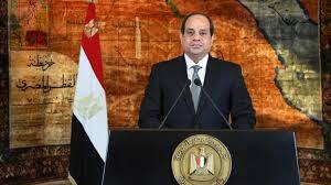 ¿por qué Sissi ha hecho esta elección, a riesgo de provocar una ira sin precedentes de Riad?