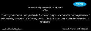 presentacion-spg2-espanol