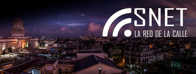 Cuba por dentro: Una red para conectarlos a todos