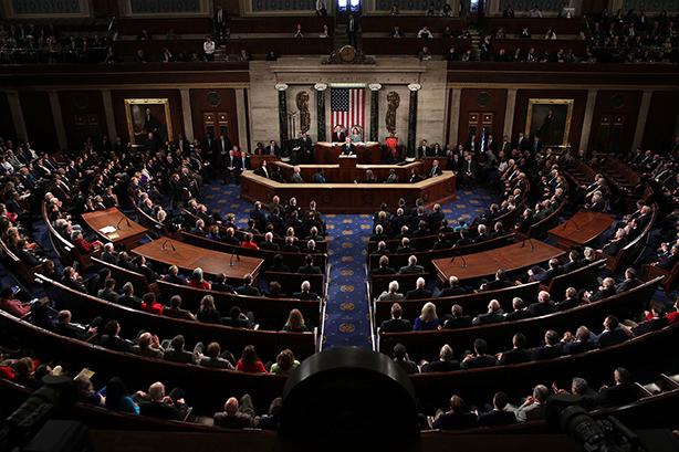 Ciencias Políticas: El impactante artículo que predice el fin de la democracia