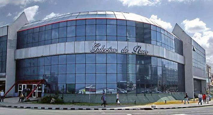 ¿Habrá comenzado la desconcentración del Modelo Económico en la República de Cuba?