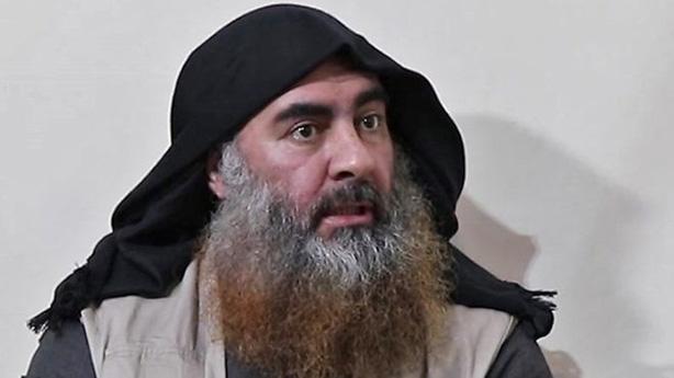 Abu Bakr al Baghdadi, el líder de Estado Islámico que ideó un imperio de terror y muerte en Medio Oriente