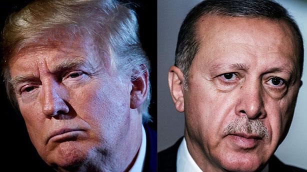 Análisis: En lo que respecta a Trump, los kurdos han hecho su trabajo y ahora pueden ir al infierno