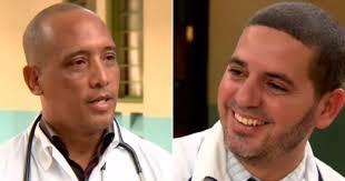 Resultado de imagen para Assel Herrera y Landy Rodríguez, secuestro, imagenes