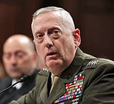Mattis told the truth about Trump. Why won't more Republicans? - Los  Angeles Times