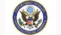UNITED STATES INTERETS SECTIONT - HAVANA . CUBA