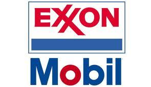 ExxonMobil el brazo financiero del Partido Republicano