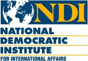 """Desenmascarar los llamados promotores de la """"democracia"""", es decir, """"financiados por Estados Unidos"""" las organizaciones no gubernamentales de todo el mundo"""