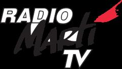 Durante la administración de Salvador Lew como director de la Oficina de Transmisiones a Cuba (OCB) Radio/TV Martí este invito al Dr. Alfonso, Director de QPM.ORG. a formar parte de esta emisora como Analista Político, lo cual rechazo.