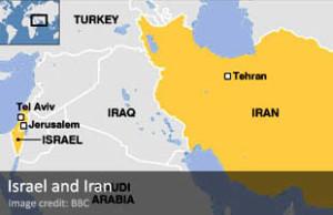 El gobierno de Turquía reveló las identidades de los espías del Mossad que operaban en Irán por lo que la contrainteligencia iraní los capturo, según el Washington Post.