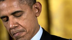 """Una noticia recorre el mundo, el presidente de Estados Unidos, Barack Obama, se ha dado cuenta de que en Cuba están ocurriendo cambios y por ende propone """"actualizar"""" su política hacia La Habana, la cual es más o menos la misma desde los años 60."""