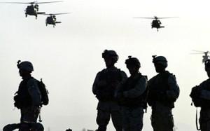 """Según """"The Wall Street Journal"""" se trata, en pocas palabras, de su resistencia a volver a casa sin una victoria. Los militares de EE.UU. quieren que sus pérdidas en Afganistán se vean justificadas."""