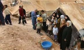 según la Agencia de Naciones Unidas para los Refugiados de Palestina en el Medio Oriente (UNRWA), el número de refugiados palestinos actuales está estimado en aproximadamente  5 millones por lo que un retorno palestino a tal escala cambiaría drásticamente la demografía de Israel y aumentaría la población palestina en detrimento de la judía, algo que Israel no puede darse el lujo de permitir.