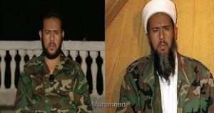 Otro grupo importante en este sentido lo fue el Grupo Libio de Lucha Islámica (LIFG) dirigido por el terrorista internacional Abdelhakim Belhadj cuyos créditos incluyen matar a estadounidenses en Afganistán y más allá, mientras esaba directamente vinculado a Al Qaeda