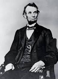 Se puede engañar a algunos todo el tiempo y a todos algún tiempo, pero no se puede engañar a todos todo el tiempo.... Abraham Lincoln.
