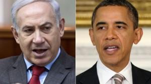 """Ex jefes de uno de los """"Escudos Invisibles"""" del Estado de Israel —la Direccion de Inteligencia Militar (Aman)— han unido sus voces a la de otros ex Directores de sus Servicios Especiales —Shin Bet o Shabak (Contrainteligencia interna) y Mossad (inteligencia exterior) en sus críticas a Benjamin """"Bibi"""" Netanyahu, primer ministro israelí, por dañar las relaciones de Israel con Estados Unidos."""